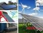 利民阳光太阳能加盟条件有哪些(可以代理加盟吗)