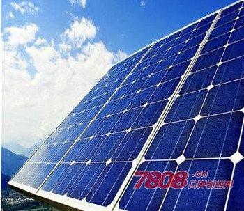 利民阳光太阳能价格多少钱,利民阳光太阳能加盟费,利民阳光太阳能