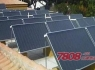 利民阳光太阳能官网加盟电话