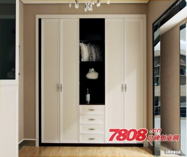 欧派衣柜多少钱一平方,欧派衣柜