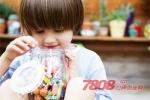 怎么让孩子少吃糖食