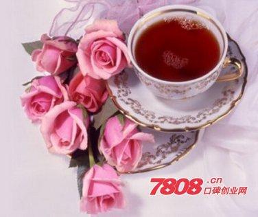 她喜爱花草茶可以加盟吗,她喜爱加盟费用,她喜爱花草茶,她喜爱