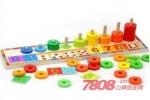 爱儿玩具如何加盟(开店步骤)