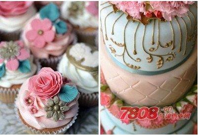 兰州爱里蛋糕,爱里蛋糕加盟,爱里蛋糕怎么加盟,爱里蛋糕加盟热线