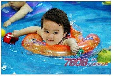 马博士,马博士游泳馆,马博士婴儿游泳,马博士游泳馆加盟