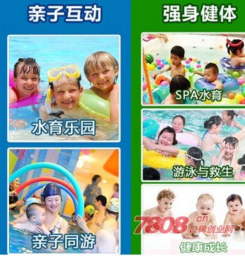 爱儿乐,游泳馆,母婴,室内游泳馆