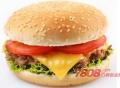 深圳炸鸡汉堡加盟店哪家赚钱?