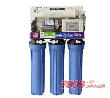 琦特尔净水器加盟费要多少钱,琦特尔净水器,净水器加盟