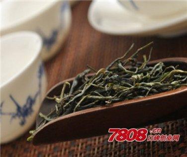 可步茶叶怎么样,怎么样能成为可步茶叶加盟商,可步茶叶
