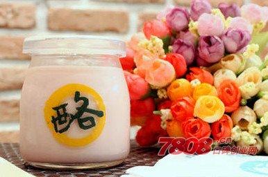 扬州青豆家奶酪如何加盟