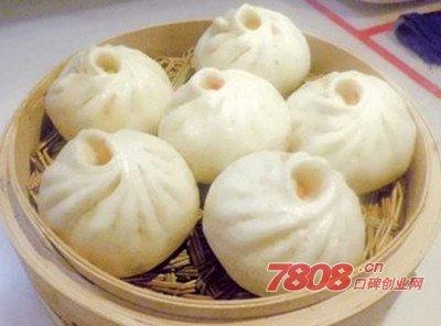南京蒸优味包子加盟条件,蒸优味包子加盟,蒸优味包子