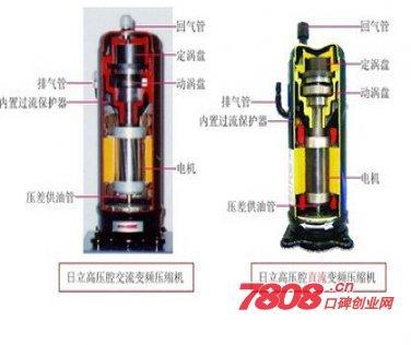 利普曼空气能采暖如何代理,利普曼空气能,利普曼空气能热泵
