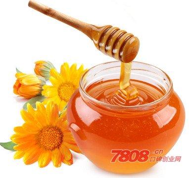 华兴,华兴蜂产品,蜂产品代理