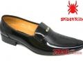 蜘蛛王皮鞋如何加盟?