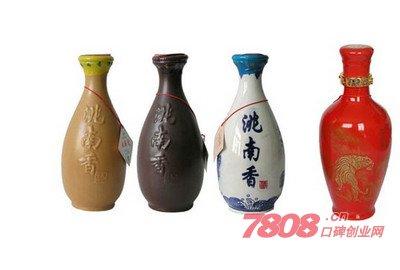 洮南香酒,洮南香酒参考价,洮南香酒52度,吉林洮南香酒