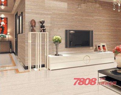 惠达瓷砖招商加盟热线电话