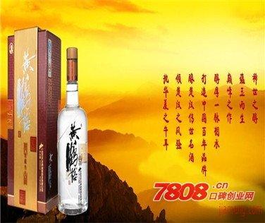 武汉黄鹤楼酒怎么代理,黄鹤楼酒,黄鹤楼