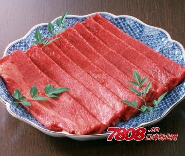 龙大肉食加盟连锁条件,龙大肉食加盟,龙大肉食