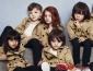 广州艾尼卡故事童装厂家批发价格多少—加盟费
