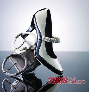 鞋柜女鞋加盟电话是多少