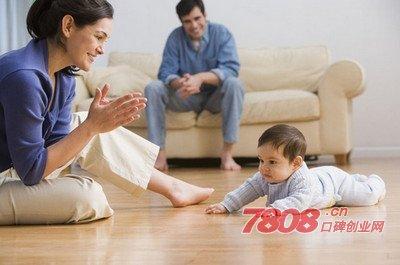 开家优暖家地暖地板店需要多少资金,优暖家地暖地板,优暖家