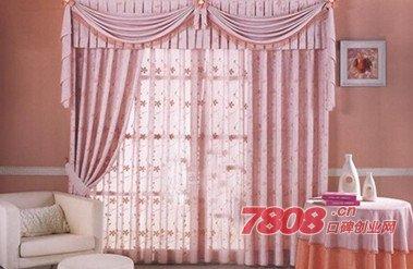 第一王妃窗帘总部热线电话,第一王妃窗帘