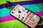 把照片印到手机壳上是什么机器