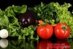 女人坐月子到底可以吃什么蔬菜?