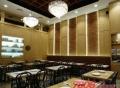 韩式餐厅项目介绍 秀伴韩式主题餐厅的发展前景如何
