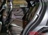 美洲豹汽车智能汽车坐垫可以加盟吗?