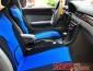 加盟美洲豹智能温控汽车坐垫加盟费多少钱?