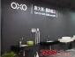 OXO洁具加盟费多少 OXO洁具品牌好不好