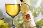 甜白葡萄酒好喝么?甜白葡萄酒一般多少度?