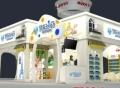 商场里适合开什么店 适合商场开的母婴店加盟品牌
