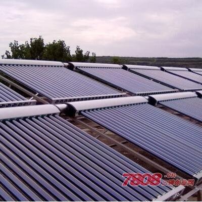 代理清大奥普太阳能多少钱