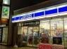 开一个小型的24小时便利店需要多少钱?