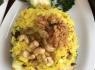 泰国菜主题餐厅加盟要多少钱