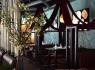 2017年餐饮加盟好项目当选甲米• 府泰国餐厅