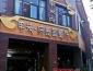 甲米•府官网:甲米•府泰国餐厅加盟费多少