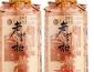代理贵州老掌柜酒价格表多少钱一瓶?