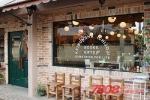 咖啡店店员频繁跳槽为哪般?美食加盟网为您解析