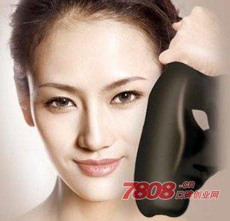 菁肤堂祛斑加盟,敏感性皮肤可以祛斑吗,菁肤堂祛斑产品质量怎么样