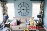 你家的挂钟挂对了吗?挂钟带来的家居风水