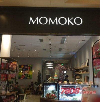 MOMOKO蜜桃家可以加盟吗 MOMOKO蜜桃家加盟费多少