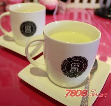 可可蜜奶茶怎么加盟 可可蜜奶茶加盟电话