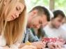 为什么要学英语?学英语的方法有哪些?