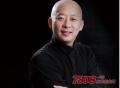 魚非魚是哪個明星開的/上海魚非魚的創始人劉峰