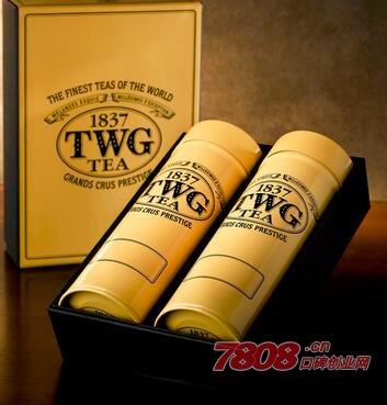 twg tea国内哪里有专卖店 twg tea在北京哪里有加盟店?