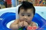 加盟香港3861怎么样 香港3861婴儿游泳馆加盟赚钱吗?
