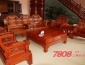 年年紅红木家具怎样代理加盟